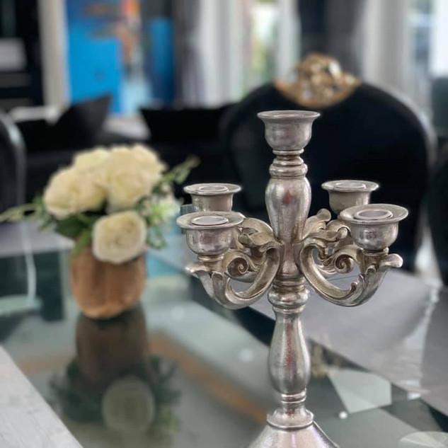 Jomtien Luxurious 5 Bedroom Villa (10).j