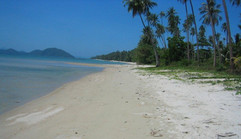 Koh Samui Land (12).jpg