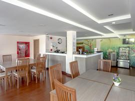110 Rooms Hotel Sale Rent (13).jpg
