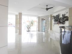 62 Room Resort (11).JPG