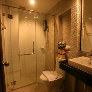 47 Rooms Hotel City Center SaleRent (3).