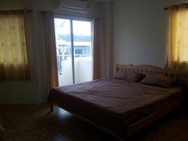 12 Room Guesthouse (39).jpg