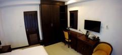 Pratumnak 27 Rooms Hotel for sale (6).jf