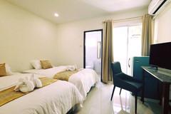 Pattaya Center 24 Room Hostel (33).jpg