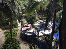 Potential Resort (22).JPG