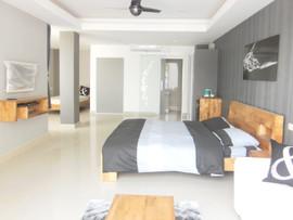 62 Room Resort (110).JPG
