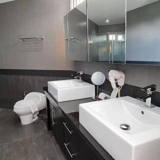 Jomtien Luxurious 5 Bedroom Villa (6).jp