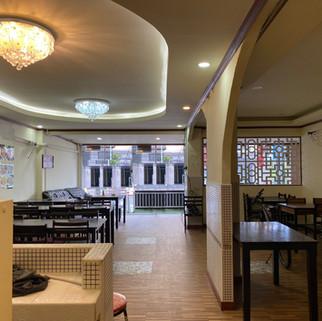 14 Room Guesthouse Restaurant (8).jpg