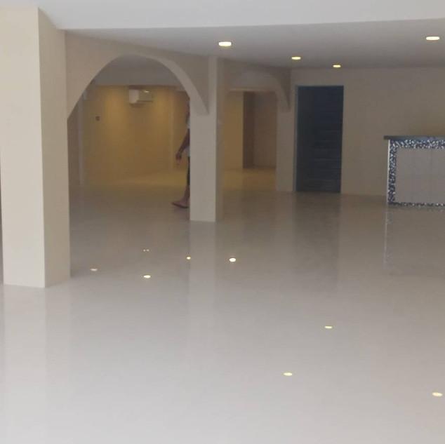 Ground Floor (1).jpg
