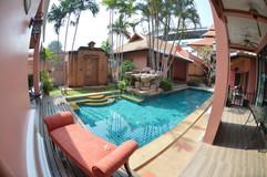 Pratumnak 23 Room Resort Sale (23).jpg