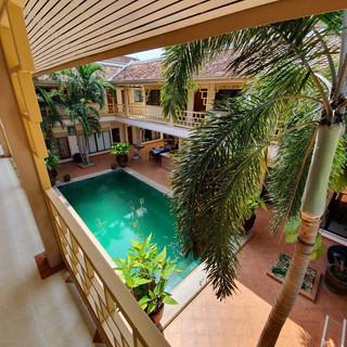 19 Room Resort (4).jpg