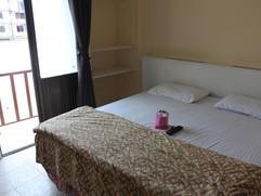 60 Rooms 4 units Bhua Kao (15).jpg