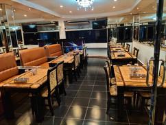 Double Restaurant (4).jpg