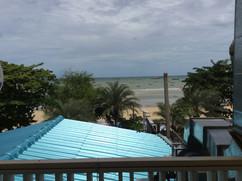Pattaya Beach Front (37).JPG