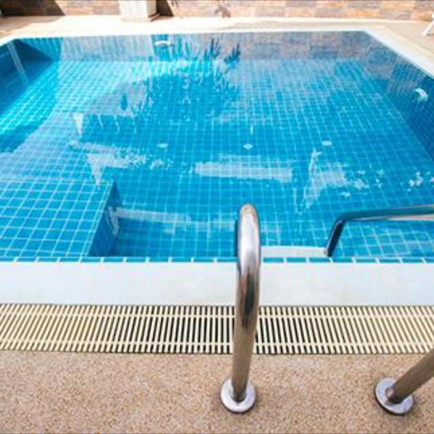 Jomtien 26 rooms Boutiqeu Resort (46).jp
