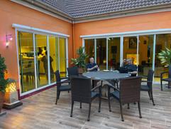 31.5m THB 5 Bedroom Resort Style Villa (20).jpg