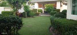 Green Fields Villas 4 (16).jpg