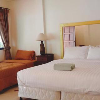 Resort pictures (5).jpg