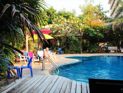 79 Rooms near Center Pattaya (8).jpg