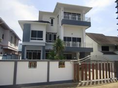 5 Bedroom Pool House 172B (2).JPG