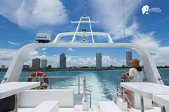 Discounted Catamaran (9).jpg