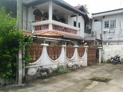 House soi VC area (1).jpg