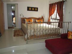 Bang Saray Superb Large Pool Villa  (7).