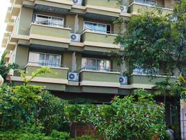 79 Rooms near Center Pattaya (5).jpg