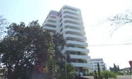 21 Room Service Flat Building (4).jpg