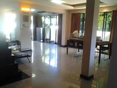12m THB 3 Bedroom Villa North Pattaya (23).jpg