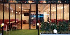 Italian Restaurant North Pattaya (1).jpg