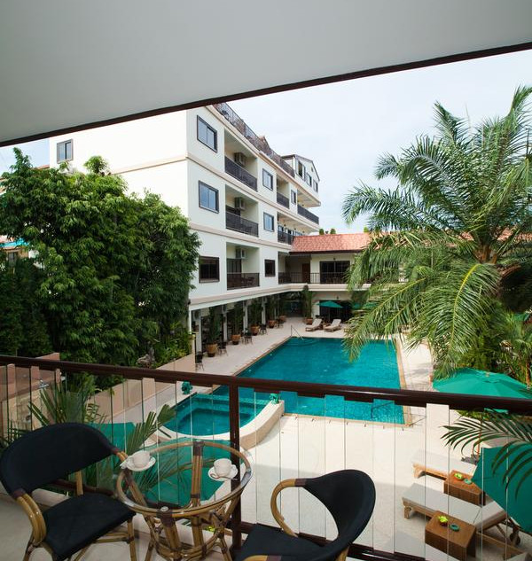 42 Room Resort Style Hotel (30).jpg