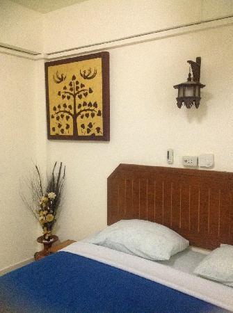 23 Rooms 2 shops rental (34).jpg