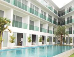 62 Room Resort (9).JPG
