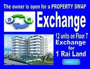 Property Swap.jpg