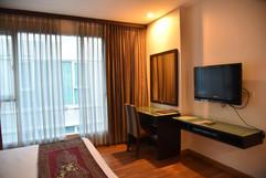 Hotel for sale in Bangkok (5).jpg