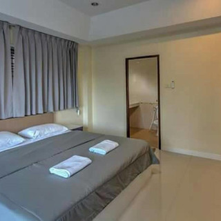 18 Rooms hotel with lift (16).jpg
