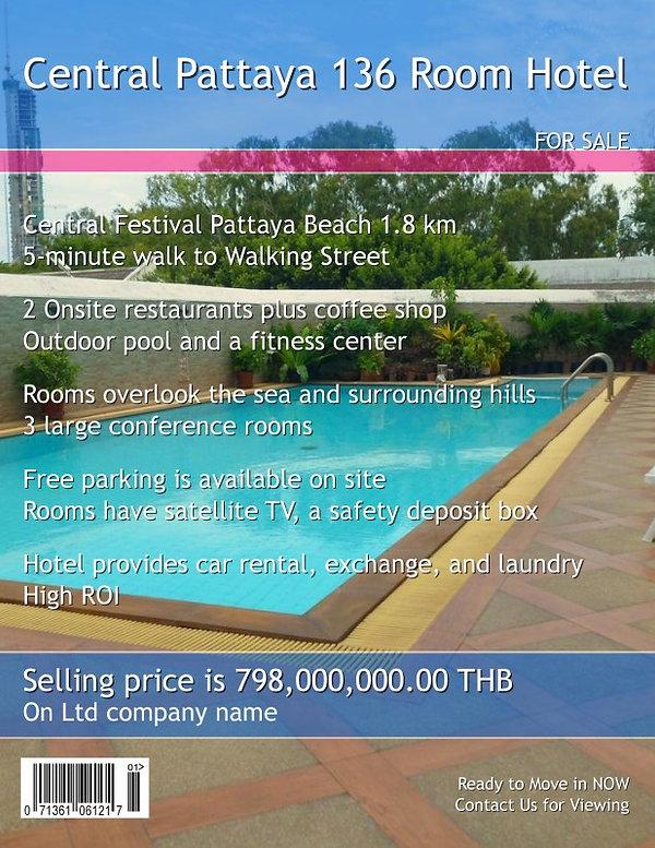 136 Room Hotel.jpg