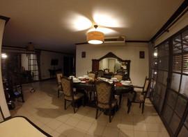 Beautiful 4 bedroom (11).jpg