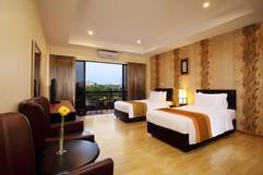 95 Room Hotel Pattaya City for Sale (3).jpg