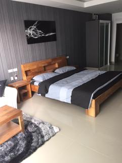 62 Room Resort (73).JPG