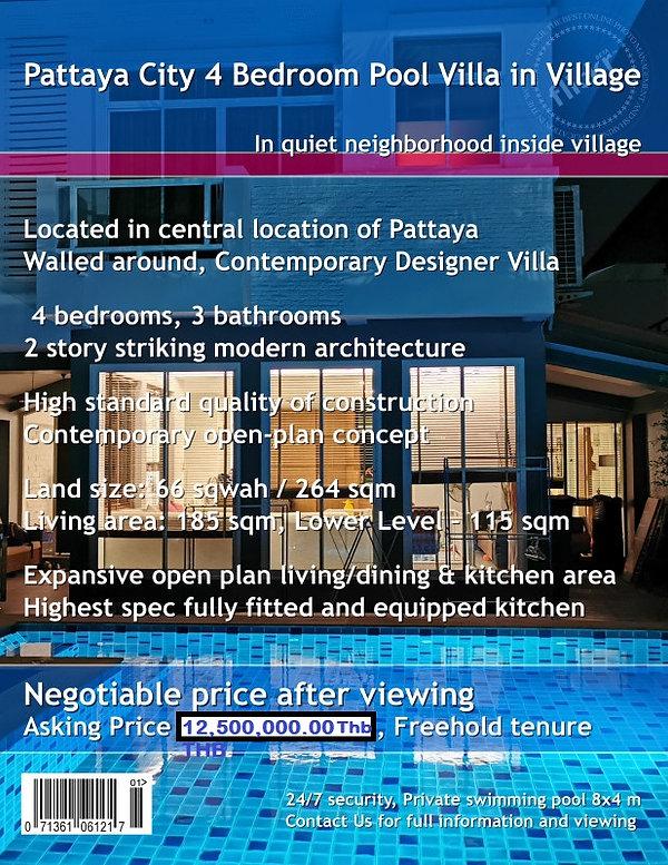4 Bedroom Pool Villa in Village.jpg
