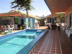 50 Room resort Jomtien (6).JPG