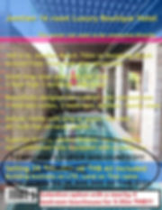 Resort - Copy - Copy.jpg