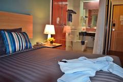 236 Room Hotel Center Pattaya (33).jpg