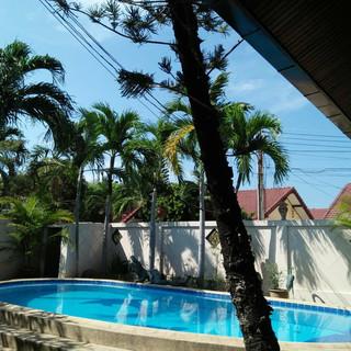 4 Bedroom Pool Villa City (3).jpg