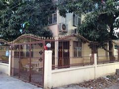 Family Home Center Pattaya (2).JPG