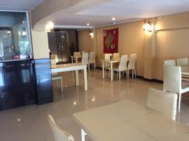 Pattaya Beach Sale Rent (5).JPG