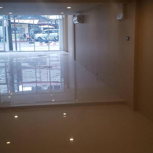 Ground Floor (9).jpg
