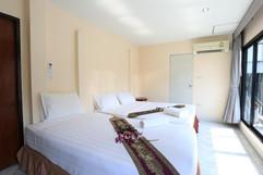 Guesthouse Center Pattaya (35).jpg